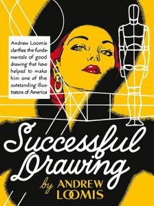andrew_loomis_successful_drawing