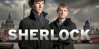 BBC-Sherlock-Ring-Text-Tone-Moan